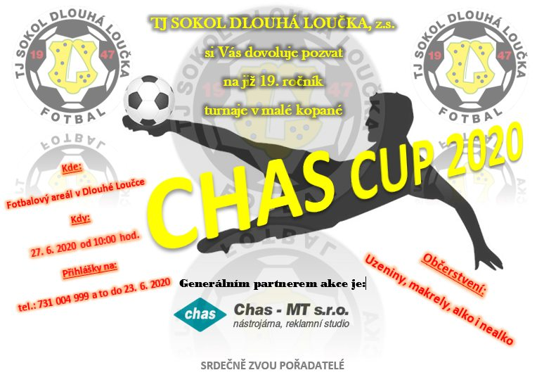 chas cup.jpg